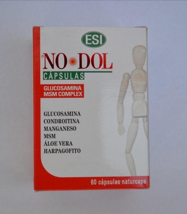nodol