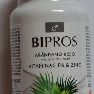 bipros