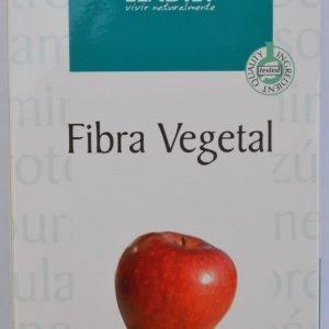 fibra vegetal eladiet
