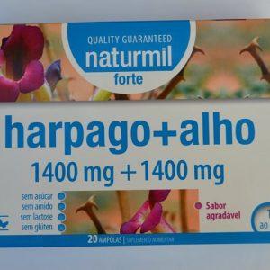 Ayuda a bajar los niveles de ácido úrico