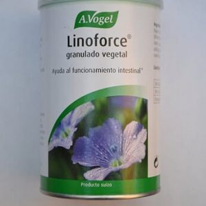 Linoforce