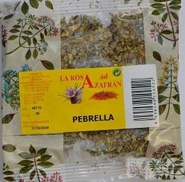 prebella