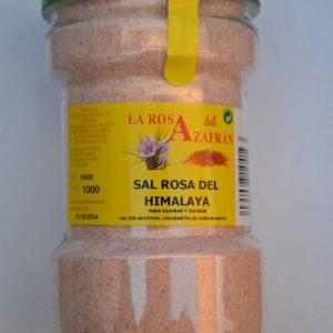 sal rosa himalaya
