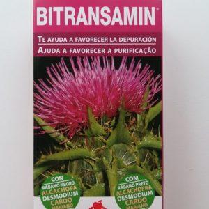 Bitransamin