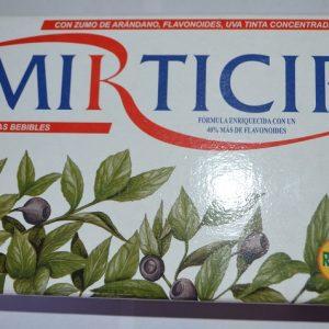 MIRTICIR
