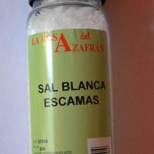 MOLINILLO SAL BLANCA ESCAMAS