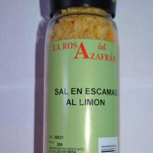 MOLINILLO SAL ESCAMAS LIMON
